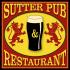 Sutter Pub