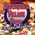 Bloomfield Village Pizza