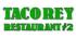 Taco Rey Restaurant #2