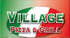 Village Pizza & Grill