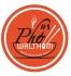 Pho 1 Waltham