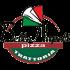 Bella Napoli Pizza