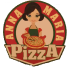 Anna Maria Pizza
