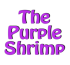 The Purple Shrimp