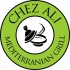 Chez Ali Mediterranean Grill