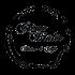 Crème Brulee Bistro & Café