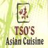 Tso's Asian Cuisine