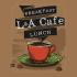 L&A Cafe