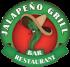 Jalapeño Grill