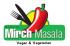 Madhuram Mirch Masala