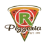 R Pizzeria