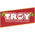 Troy Pizzeria & Family Restaurant