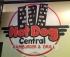 Hot Dog Central