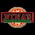 Nina's Restaurant Wine Bar Tap Beer