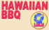 Lulu Hawaiian BBQ 2