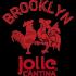 Jolie Cantina