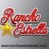 Rancho Estrella