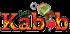 Kabob Oasis