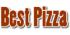 Best Pizza & Wings