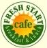 Fresh Start Cafe