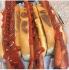 Jordan's Hot Dogs and Mac