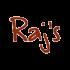 Raj's Indian Kitchen