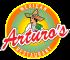 Arturo's Tacos