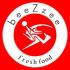 Beezzee