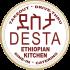 Desta Ethiopian Kitchen