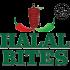 Halal Bites