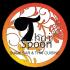 Thai Spoon & Sushi
