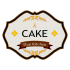Cake Thai Kitchen