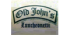 Old John's Luncheonette