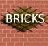 Bricks (Santa Clarita)