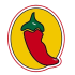 Pica Taco