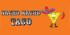 Nacho Macho Taco (Prospect Pl)