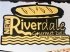New Riverdale Gourmet Deli