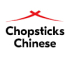 Chopsticks Chinese Halal Restaurant