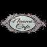 Naomi's Cafe