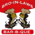 Bro-N-Laws Bar-B-Q