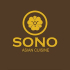 Sono Asian Cuisine
