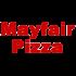 Mayfair Pizza