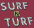 Surf and Turf Shack