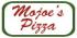 Mojoe's Pizza