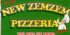 New Zem Zem Pizzeria