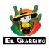 El Charrito Restaurant