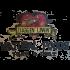 Diggin' Livin' Natural Foods, Farm, & Cafe