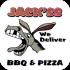 Jack'ss Pizza & BBQ