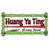 Huang's Ya Ting Chinese Restaurant