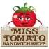 Miss Tomato Sandwich Shop